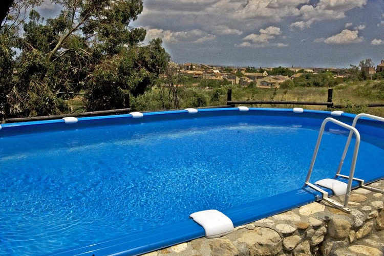 dsc_2792-swimming-pool-a