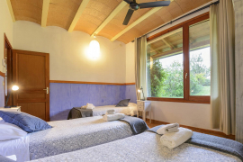 airbnb-1111
