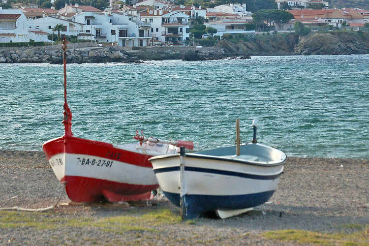 two-boats-on-the-beach.jpg