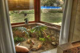 Bathroom-and-swimming-pool-mont.jpg