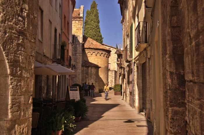 Part del poble
